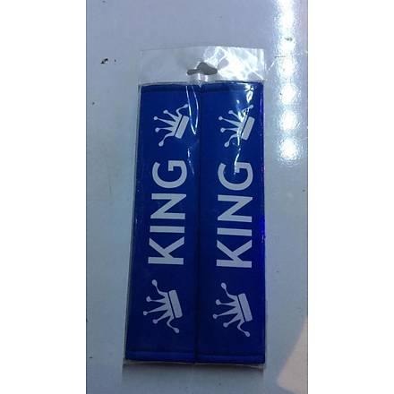 Mavi King Amortisör Kýlýfý