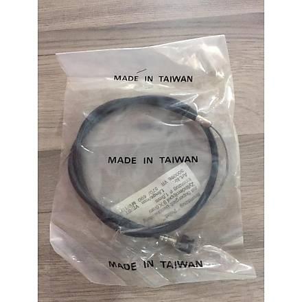 Bisiklet Ön Fren Kablo ve Teli Taiwan