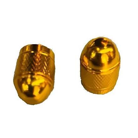 Sibop Kapaðý Gold