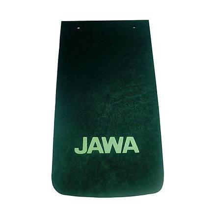 Jawa 350 Arka Tozluk  Orjinal Tip