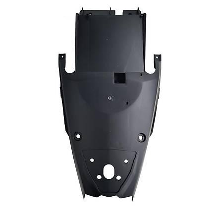 CF Moto 150 NK Arka Çamurluk Siyah Orijinal