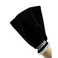 Beauty Glove Tellak Kese