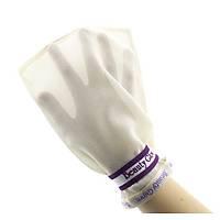 Beauty Glove Orta Kese