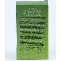 Stax Organik Sakal Serumu 50 ml