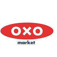 oxomarket.com
