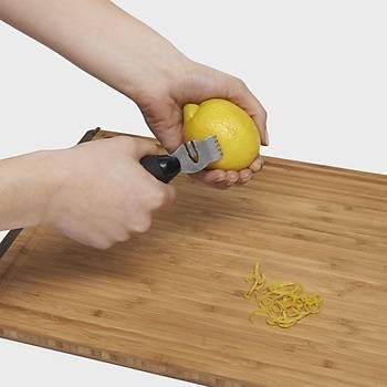 OXO GG Limon Rendesi