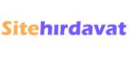 Hırdavat Mağazası |Pendik · Tel: (0216) 375 56 10
