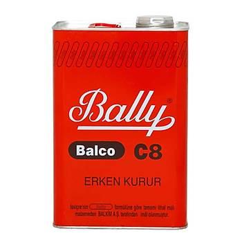 Bally Balco C8 3,2 kg