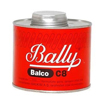 Bally Balco C8 0,5 kg