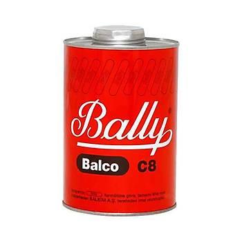 Bally Balco C8 250 gr