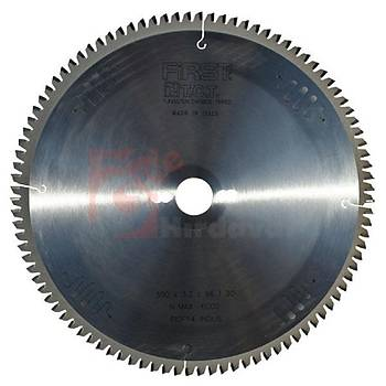 Ahþap Testeresi (Libra) 300 mm 28 Diþ (1 Adet)