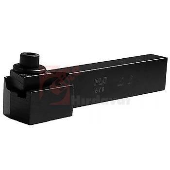 Torna Paso Kateri 10x12 mm (1 Adet)