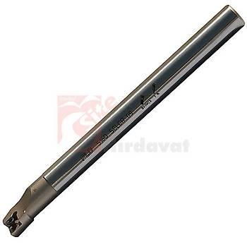 SCLC L Ýç Paso Kateri - 93 Derece - Sol - 13 x 110 mm (1 Adet)