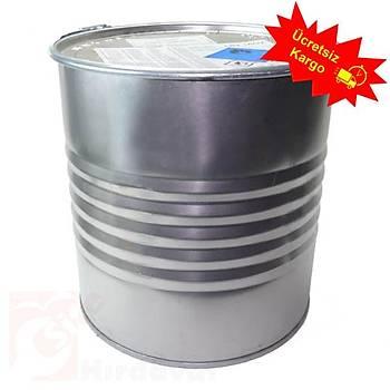 Karpit (Kalsiyum Karbür CaC2) 50kg