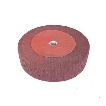 SCH Mop 165 x 50 mm (Metal Flanþ)