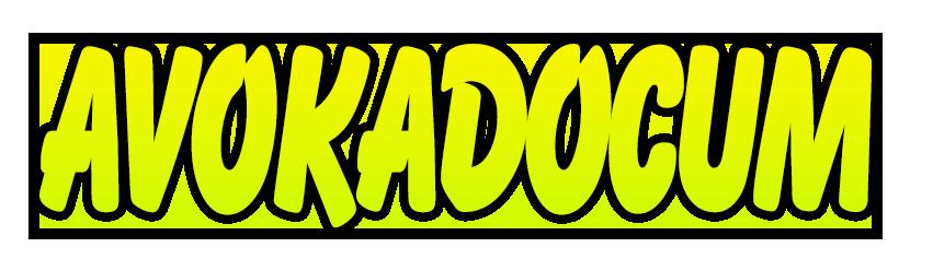 Avakado satışı faydaları tarifleri nasıl saklanır avokado hakkında herşey