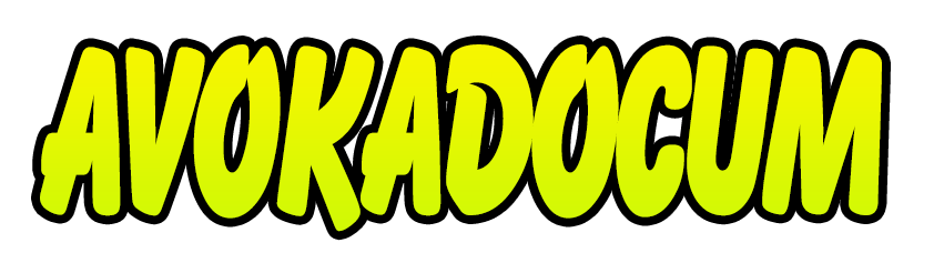 Avakado satýþý faydalarý tarifleri nasýl saklanýr avokado hakkýnda herþey