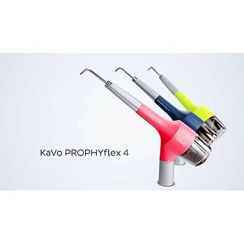 KAVO PROPHYflex 4