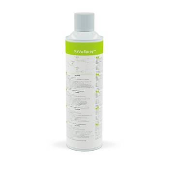 KAVO Spray (Bakým Yaðý)