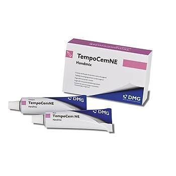 DMG TempocemNE Handmix