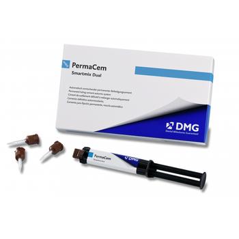 DMG PermaCem Smartmix  Dual