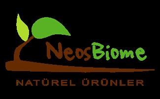 NeosBiome Natürel Ürünler