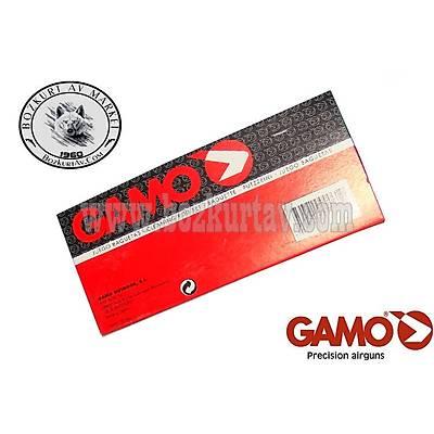 Gamo .22 Kalibre - 5,5 mm Havalý Tüfek Harbi Takýmý