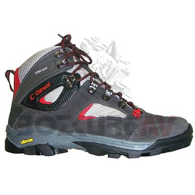 Chiruca Thermoform Anso 05 Gore-Tex Bot