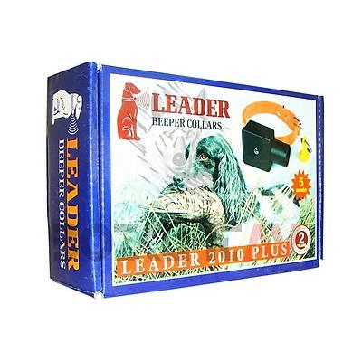 Leader 2010 Plus Beeper Tasma