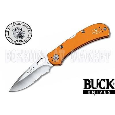 Buck 7455 SpitFire Testere Aðýzlý Çaký