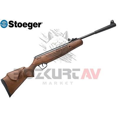 Stoeger X20 Ahşap Havalı Tüfek