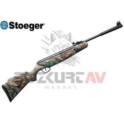Stoeger X20 Camo Havalý Tüfek
