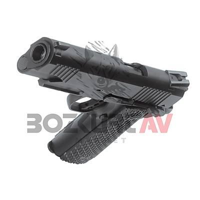 KWC Colt M1911 Blowback Havalý Tabanca