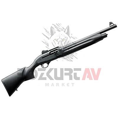 Beretta 1301 Tactical Slug Otomatik Av Tüfeði