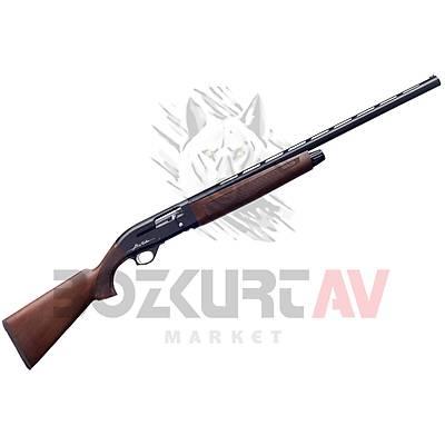 Armsan A612 W Otomatik Av Tüfeği