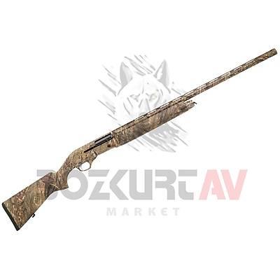 Akdaþ AK 212 Camo CFR Otomatik Av Tüfeði