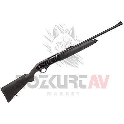 Akdaþ AK 212 SSF Slug Otomatik Av Tüfeði