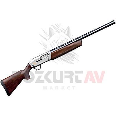 Browning Maxus Premium Grade 3 Otomatik Av Tüfeði