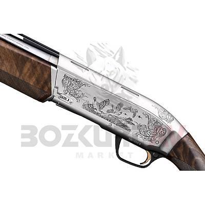 Browning Maxus Ultimate Partridges Otomatik Av Tüfeði
