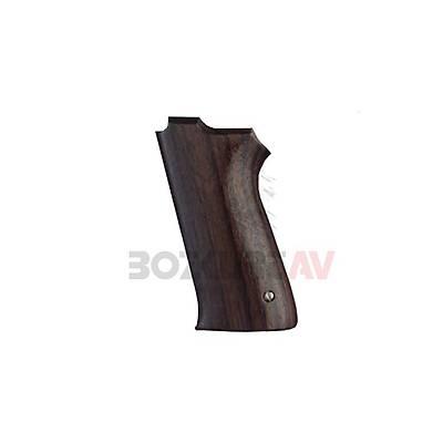 Hogue Smith&Wesson 5900 Serisi Rosewood Ahþap Kabza