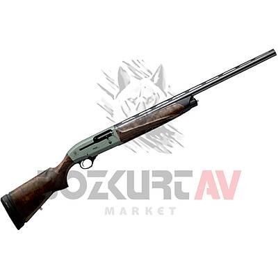 Beretta A400 Xplor Unico Kick Off Otomatik Av Tüfeði