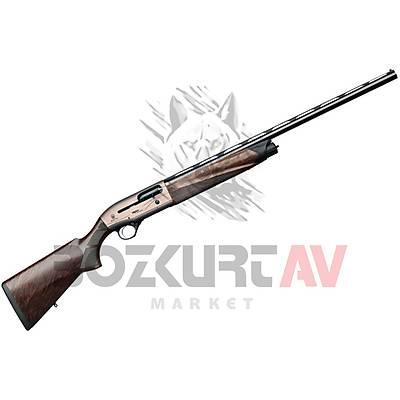 Beretta A400 Xplor Action Otomatik Av Tüfeði