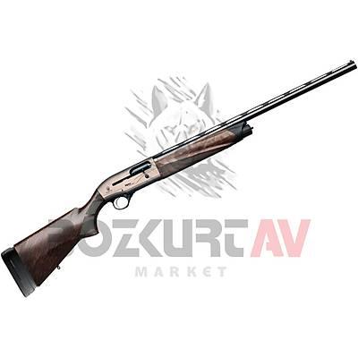 Beretta A400 Xplor Action Kick Off Otomatik Av Tüfeði