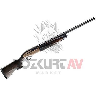 Beretta A400 Xplor Action Gun Pod 2 Otomatik Av Tüfeði