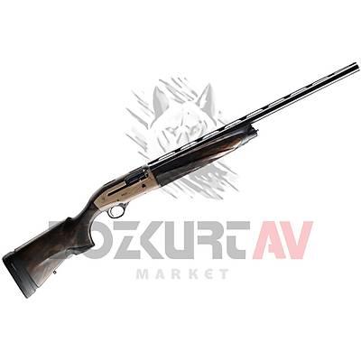 Beretta A400 Xplor Action Gun Pod 2 Kick Off Otomatik Av Tüfeði