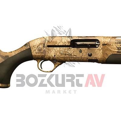 Beretta A400 Xtreme Unico Camo Optifade Kick Off(Mega) Otomatik Av Tüfeði