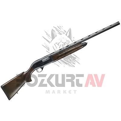 Beretta A300 Outlander Wood Otomatik Av Tüfeði