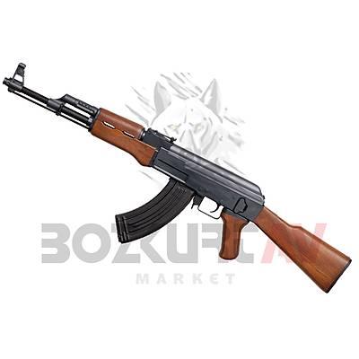 ASG Arsenal SA M7 AK47 AEG Airsoft Tüfek