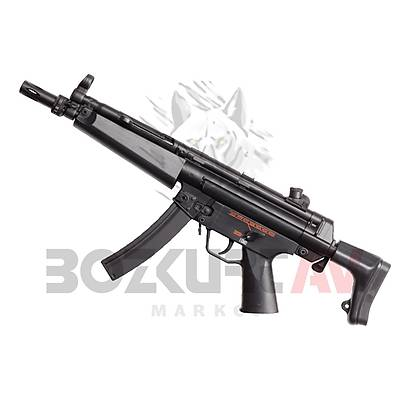 ASG BT5 A5 MP5 Airsoft Tüfek