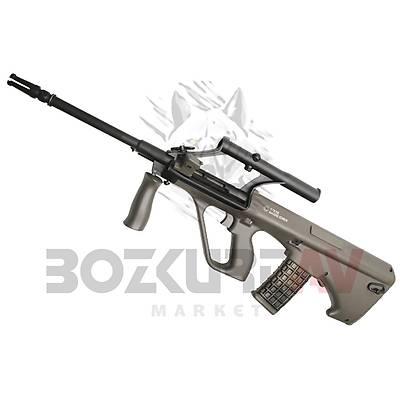 ASG Steyr AUG A1 AEG Airsoft Tüfek
